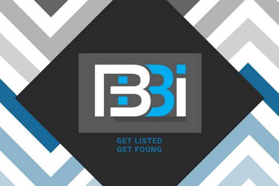 Adglink in list of BBI