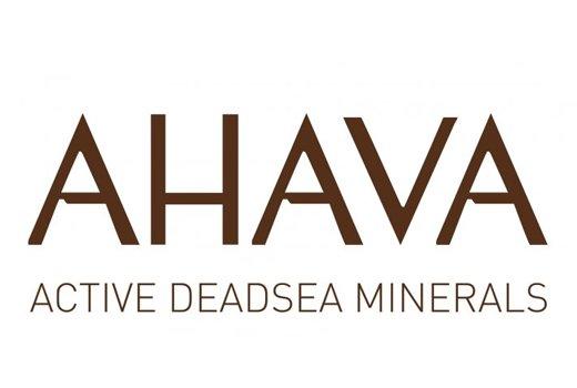 AHAVA