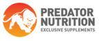Predatornutrition.com INT