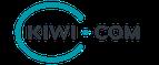 Kiwi.com