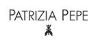 patrizia_pepe