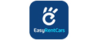 EasyRentCars [iOS,non-incent,US,UK,AU,NZ,SG,CA,MY]