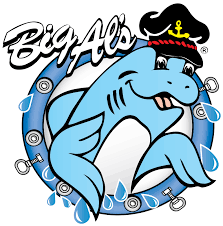 Big Al's Aquarium Services, Ltd.