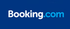 Booking.com IN