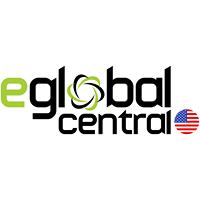 eGlobal Digital Cameras