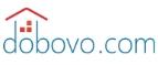 Dobovo.com INT