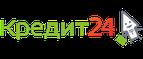Кредит24 KZ CPS