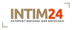 INTIM24