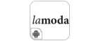 Lamoda [Android,non-incent,RU]