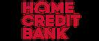 Home Credit RU CPS