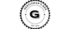 Gentlemansbox.com
