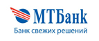 MTBankFX BY CPL