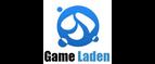 Gameladen.com INT