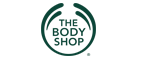 Bodyshop CPV IN