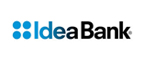 Idea Bank UA