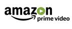 Amazon Prime CPS