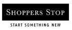 Shoppersstop CPS