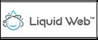 Liquidweb.com INT