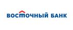 """Восточный Банк RU CPS """"Автокредит"""""""