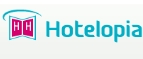 Save up to 45% off at your hotel