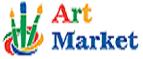 Art market UA