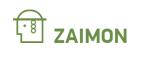 Zaimon RU CPS