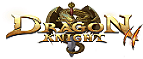Dragon Knight 2 (Esprit)