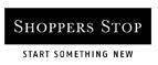 Shoppersstop CPV