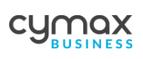 Cymax.com
