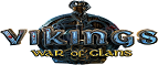 Vikings: War of Clans (ROW RU)