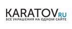KARATOV.com