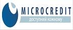 Microcredit Ua