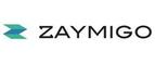 Zaymigo RU CPS