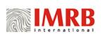 IMRB Desktop IN