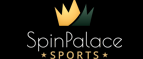 Spinpalacesports IN