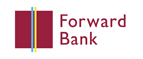 Forward bank UA
