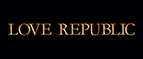 LoveRepublic
