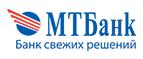 MTBank BY