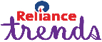 RelianceTrends CPV (IN)