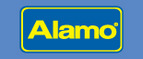 Alamo.com