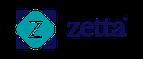 Zetta Страхование RU CPS