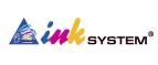 Inksystem UA