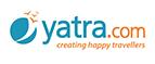 YatraDF