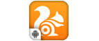 UC Browser [Android,non-incent,WW]