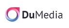 DuMedia