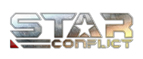 Star Conflict TR