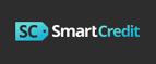 SmartCredit RU CPS