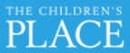 The Children's Place INT