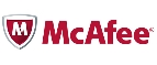 20% Off McAfee All Access!