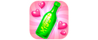 Kiss Kiss: Spin the bottle [Android, non incent, RU + 24]
